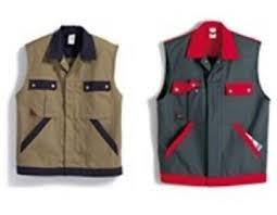 فروش انواع پارچه لباس کار پنبه ای