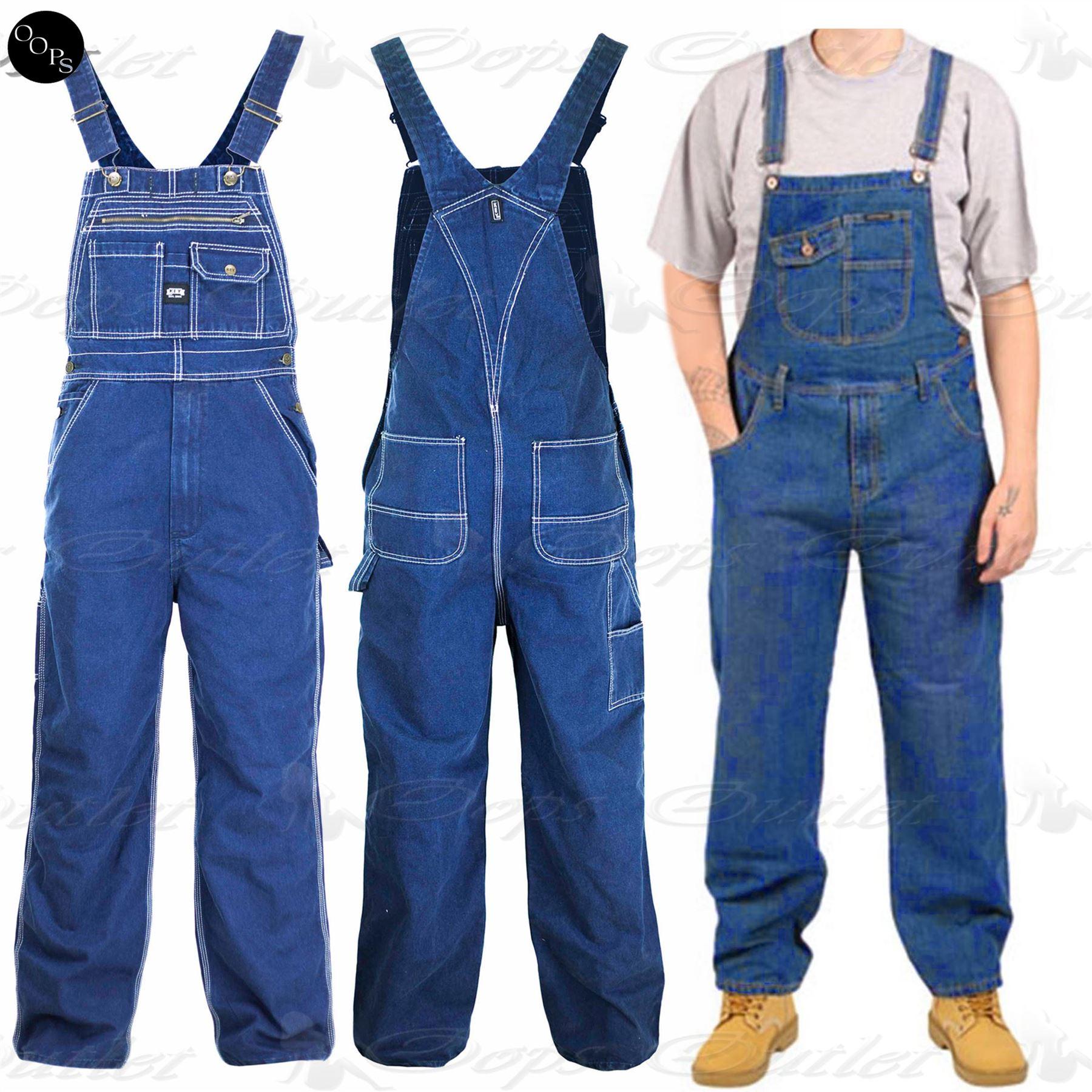 قیمت انواع پارچه لباس کار کجراه