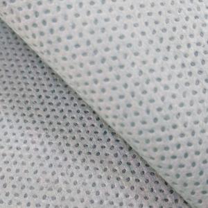پارچه اس ام اس 5 لایه عرض 21 سانتیمتر گرماژ 25 گرم