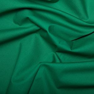پارچه ترگال کجراه سبز آب ژاول نساجی کاماش1