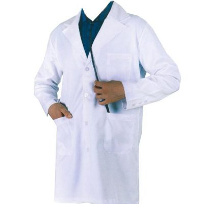 پارچه کجراه سفید